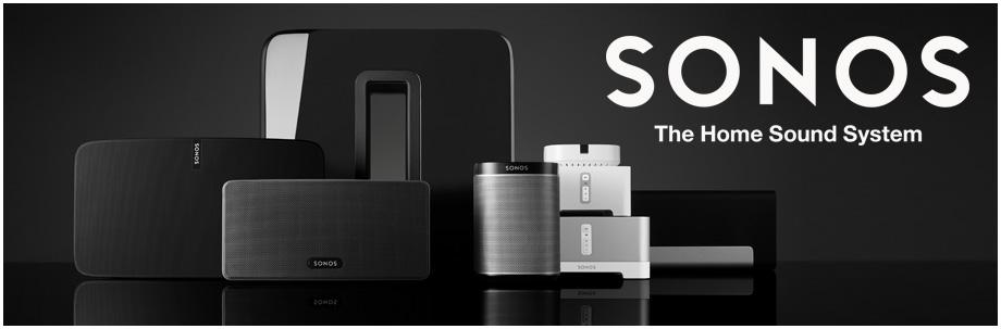 Sonos Ri Wireless Speakers Sound Systemsrhsoundfxhometheater: Sonos Audio System At Gmaili.net